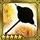 Striking Sphere Icon