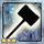 Mjolnir Icon