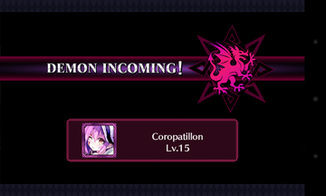 DemonIncoming