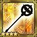 Sacred Ray Icon