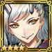 Yukinojou Icon