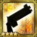 Yellow Wasp Icon