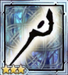 Ice Wand Icon
