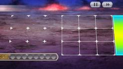 Battlefield (Night) Terrain