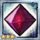 Black Crystal Icon