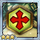 Holy Forger Icon