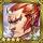 Oguma Icon