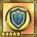 成長アルカナV(騎士) Icon