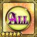 成長アルカナV(ALL) Icon