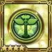 成長アルカナIV(僧侶) Icon