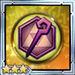 成長アルカナIII(法師) Icon
