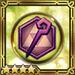 成長アルカナIV(法師) Icon