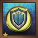 成長アルカナI(騎士) Icon
