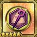 成長アルカナV(法師) Icon