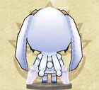 自稱雪兔的女孩瑞蓮 B