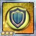 成長アルカナIII(騎士) Icon