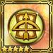 成長アルカナV(弓手) Icon