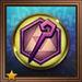 成長アルカナI(法師) Icon