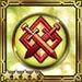 成長アルカナIV(戰士) Icon