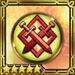 成長アルカナV(戰士) Icon