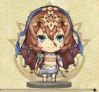 神話の舞姫ジブリール F