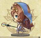 神話の舞姫ジブリール L