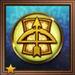 成長アルカナI(弓手) Icon