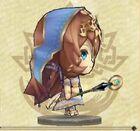 神話の舞姫ジブリール R