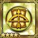 成長アルカナIV(弓手) Icon