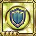 成長アルカナIV(騎士) Icon