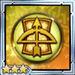 成長アルカナIII(弓手) Icon