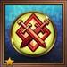 成長アルカナI(戰士) Icon