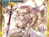 白百合の聖騎士ローエンディア