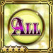 成長アルカナIV(ALL) Icon