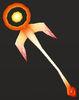 夕凪の杖(武)3D2