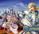 Page:Knights