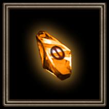 1 soul stone