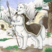 S-foxtaur Tundra-small