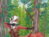 Foxtaurs