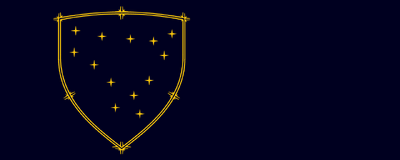 Flag CU Federation(2)