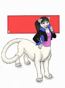 1311646937 werewolfss chakat midsnow i150color