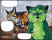 Tiikerikobura2