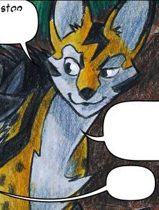 Serval2