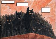 1kwolf