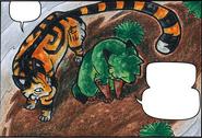 Tiikerikobura3