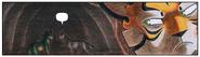 Ryu-Jackal-Tiikeri