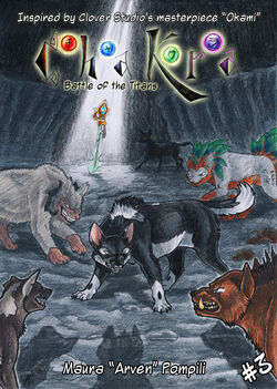 Ch3cover