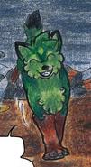 Kobura7
