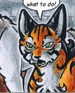 Tiikeri1