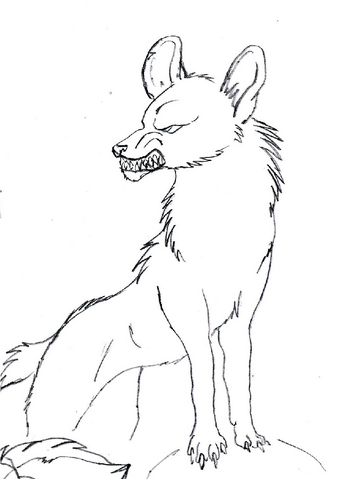 File:Hyena.png
